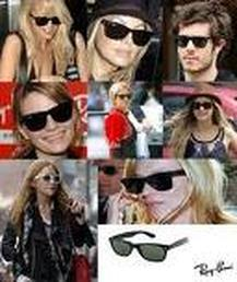 72185b9fa4eb4a Get The Best Look With The Perfect Ray Ban Wayfarer Size